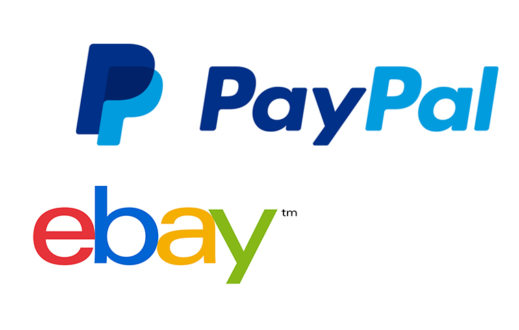 How to avoid Paypal currency conversion / foreign exchange
